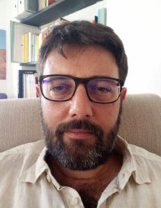 DOTT. ENRICO CAUSA