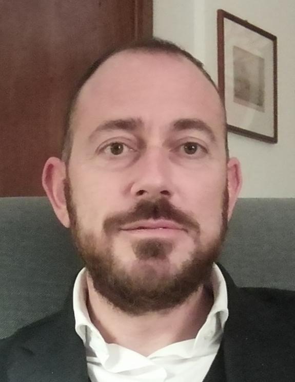 DOTT. MANRICO CAPUTO