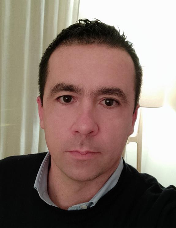DOTT. CARLO GABRIELE FREDIANI