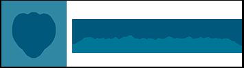 Centro Clinico Psiche Logo